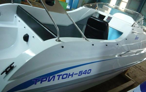 использовать как купить лодку тритон 540 бу в краснодарском крае или хлопковое