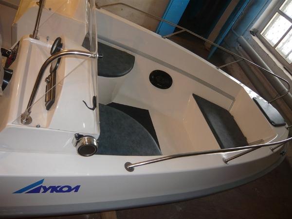 производителя многофункционального купить лодку тритон 540 бу в краснодарском крае нем малышу тепло